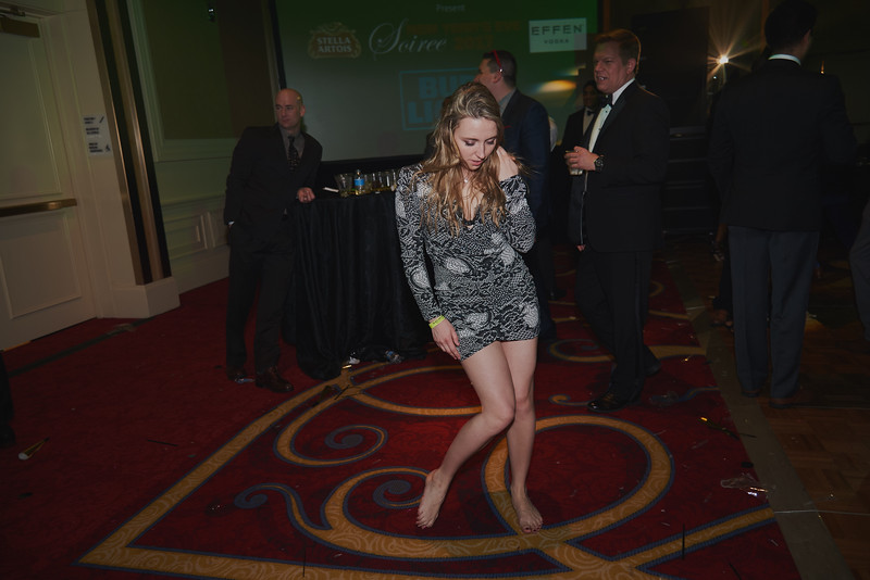 New Years Eve Soiree 2017 at JW Marriott Chicago (385).jpg