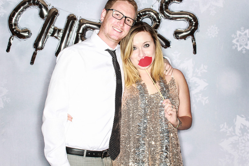 New Years Eve At The Roaring Fork Club-Photo Booth Rental-SocialLightPhoto.com-91.jpg