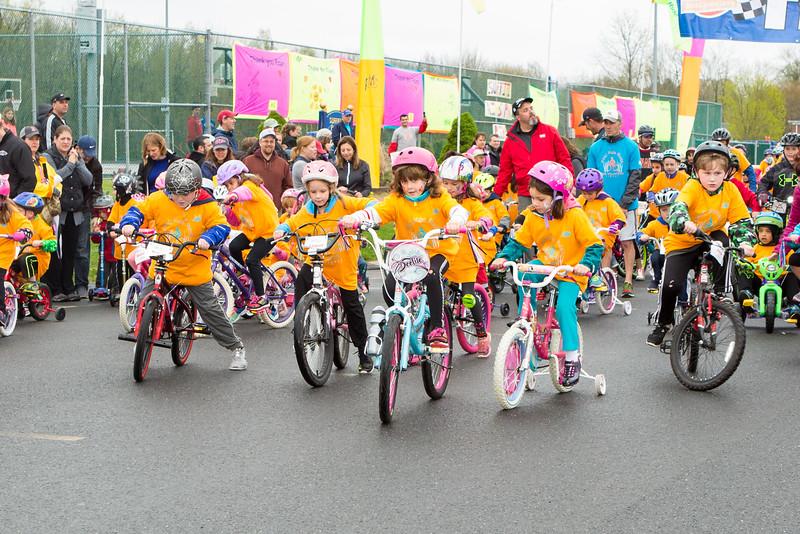 16_0507 Suffield Kids Ride 022.jpg