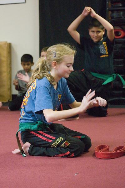 karate-102813-02.jpg