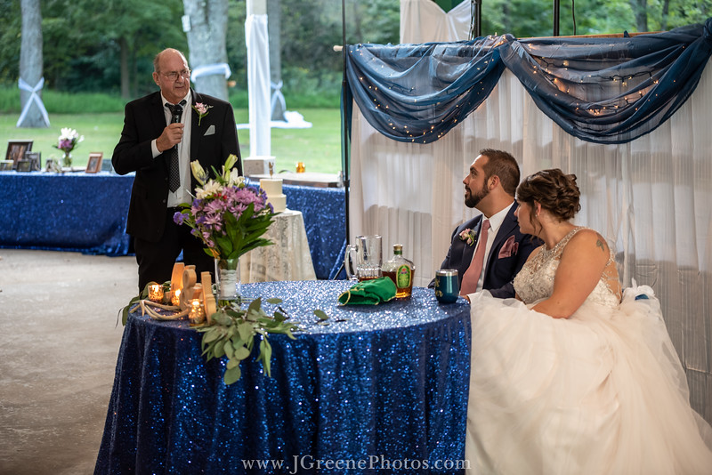 GeyerWedding-313.JPG