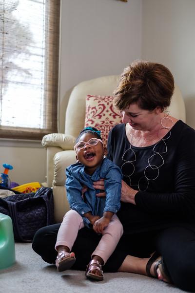 Junior Blind Annual Report - BBF - Lorraine-24.jpg