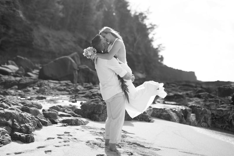 secrets beach vow renewal-78.jpg
