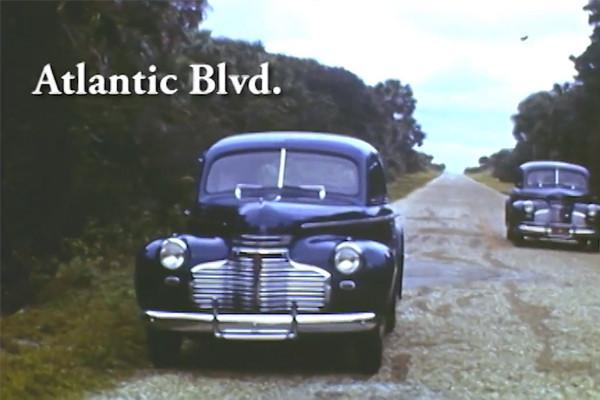 Atlantic_600.jpg