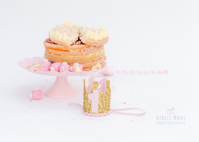 cake smash Eva-3629.jpg