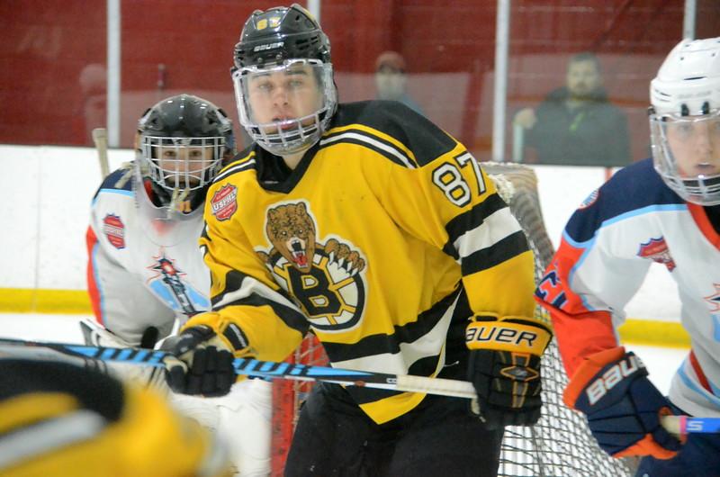 180109 Junior Bruins Hockey-023.JPG