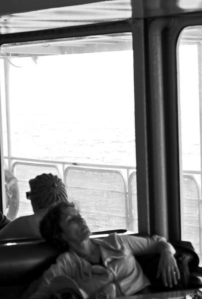 Asleep on the ferry_Road Trip Victoria_3-115.jpg