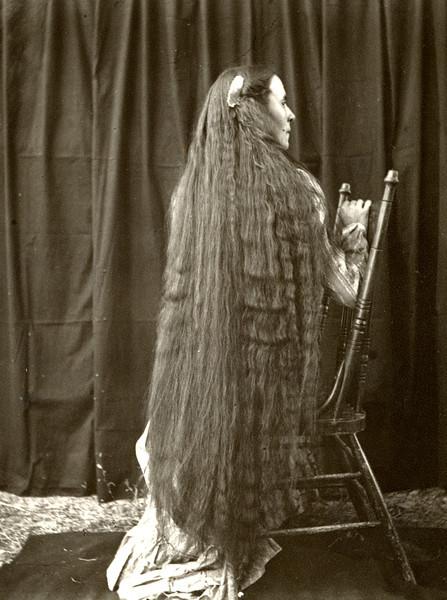 Grace Elizabeth Martin.JPG