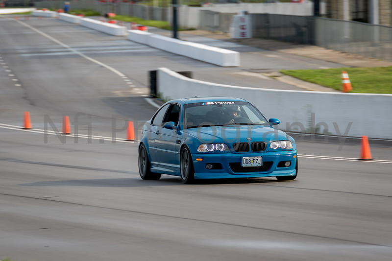 Flat Out Group 1-83.jpg