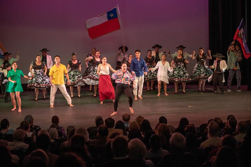 Latin Dance Fiesta-82.jpg