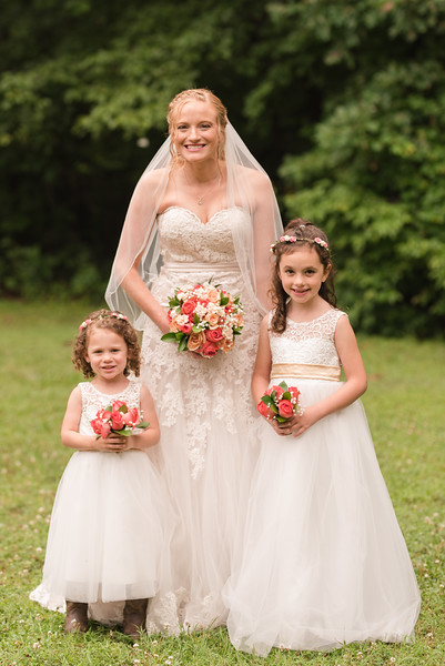 Smithgall_Wedding-1245.jpg