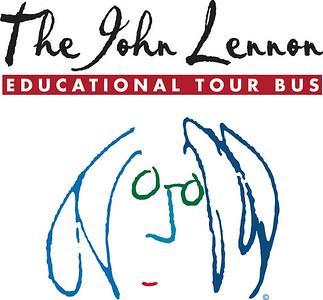 JLETB Logos