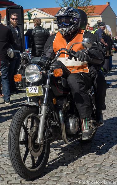 KungsbackaRallyt2015-42.jpg