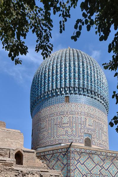 Usbekistan  (910 of 949).JPG