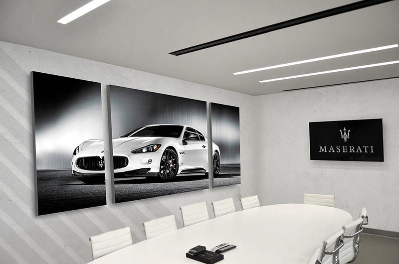 Maserati_Conf_Room_Graphic__12.jpg