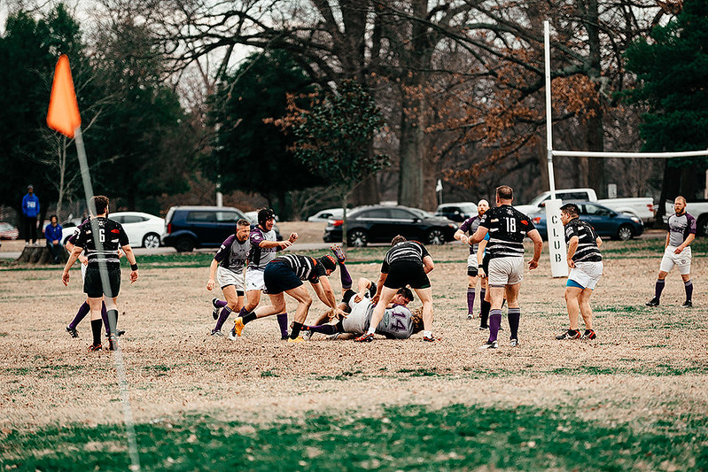 Rugby (ALL) 02.18.2017 - 212 - IG.jpg
