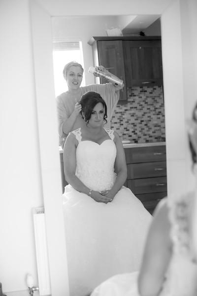 wedding (64 of 788).JPG