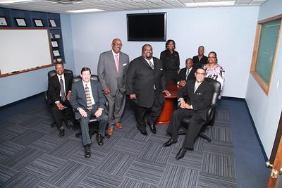 Rickman Enterprise Group 2016