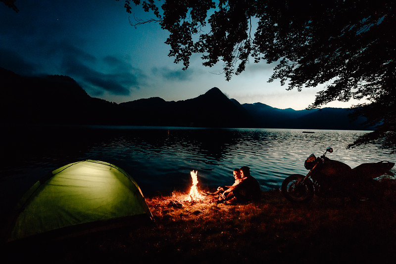 Sedinta Camping - Cezar Machidon-68.jpg