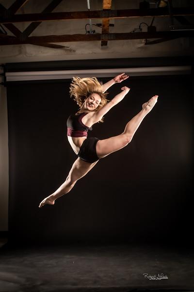 Lucy Rhoades-113.jpg