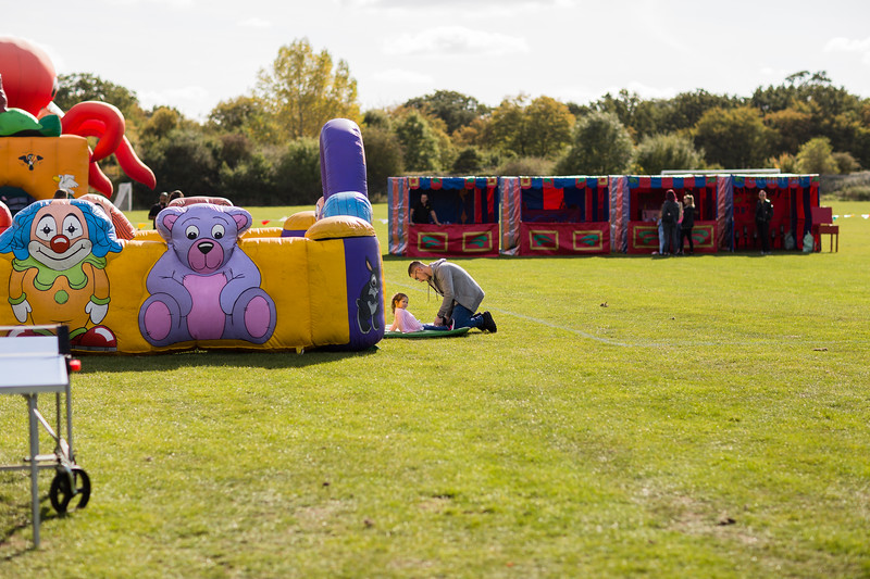bensavellphotography_lloyds_clinical_homecare_family_fun_day_event_photography (22 of 405).jpg