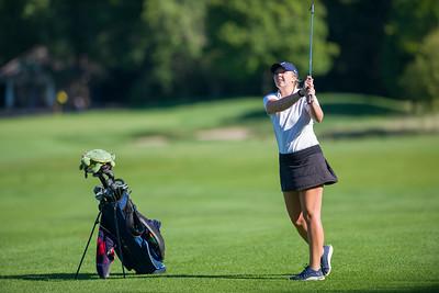 2019 Mac Golf Women