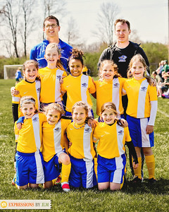 2014-Spring-U9-Girls-Blue