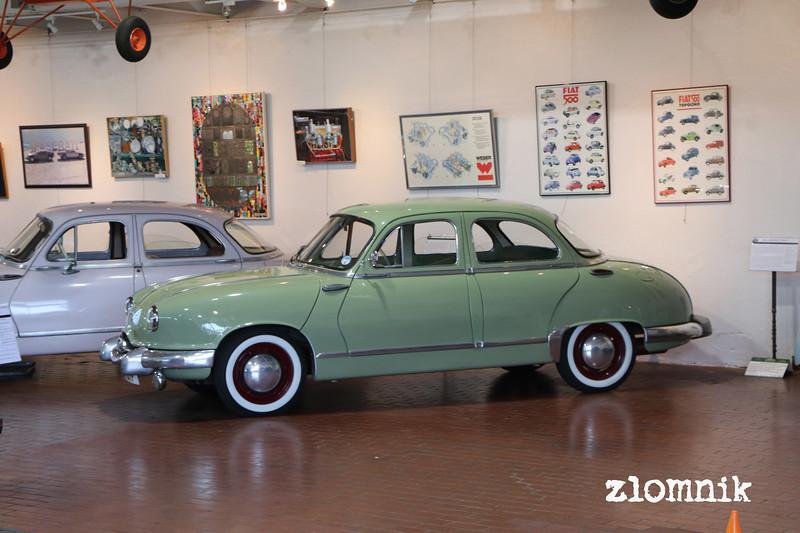 lane-motor-museum-201.JPG
