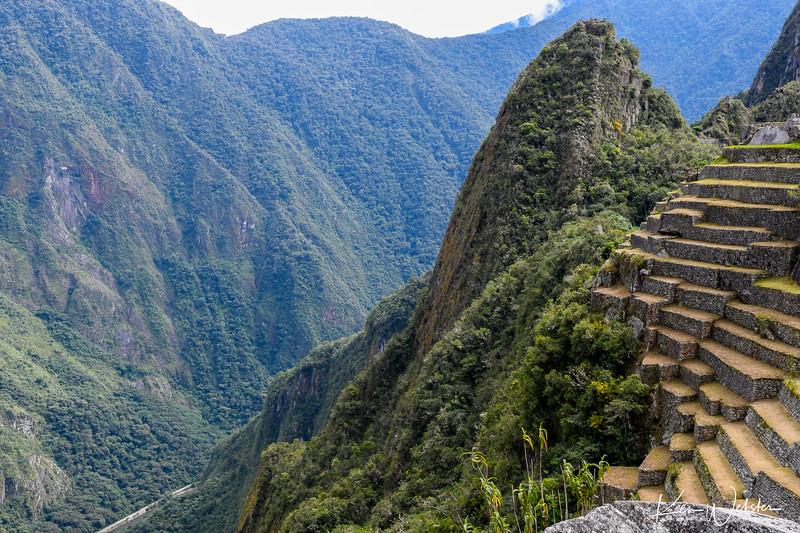 2018 Machu Picchu-7.jpg