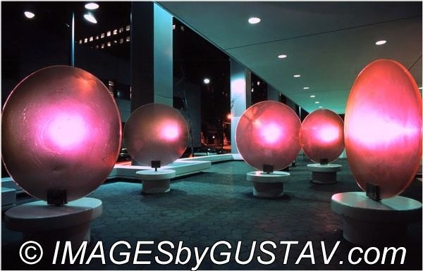 images by gustav nyc.jpg