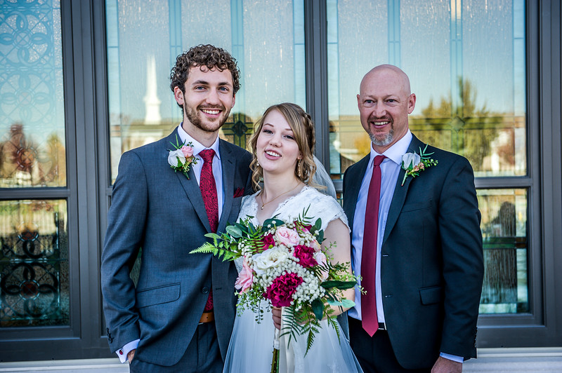 Corinne Howlett Wedding Photos-300.jpg