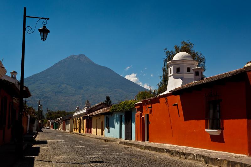 Guatemala-129.jpg