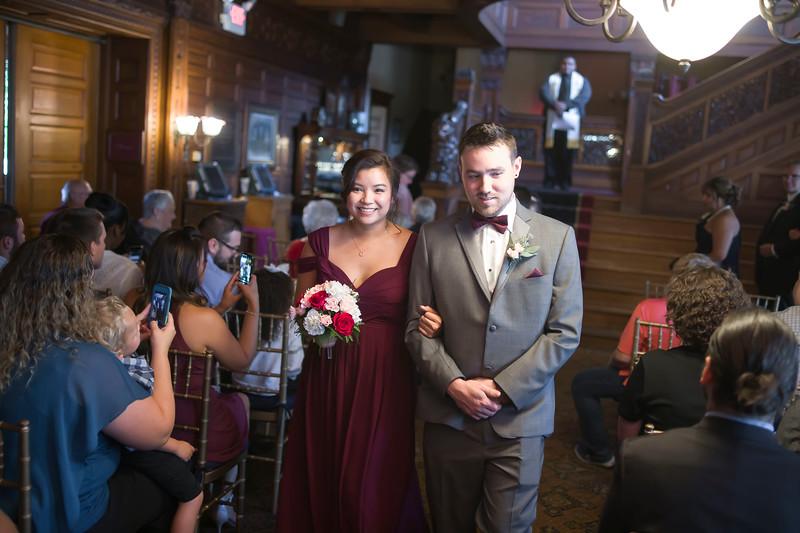 Marissa & Kyle Wedding (222).jpg