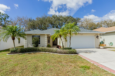 132 Stanhope Circle, Naples, Fl.