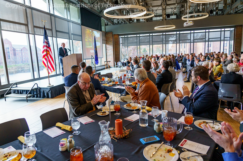RHIT_Service_Club_Luncheon_November_2018-0355.jpg