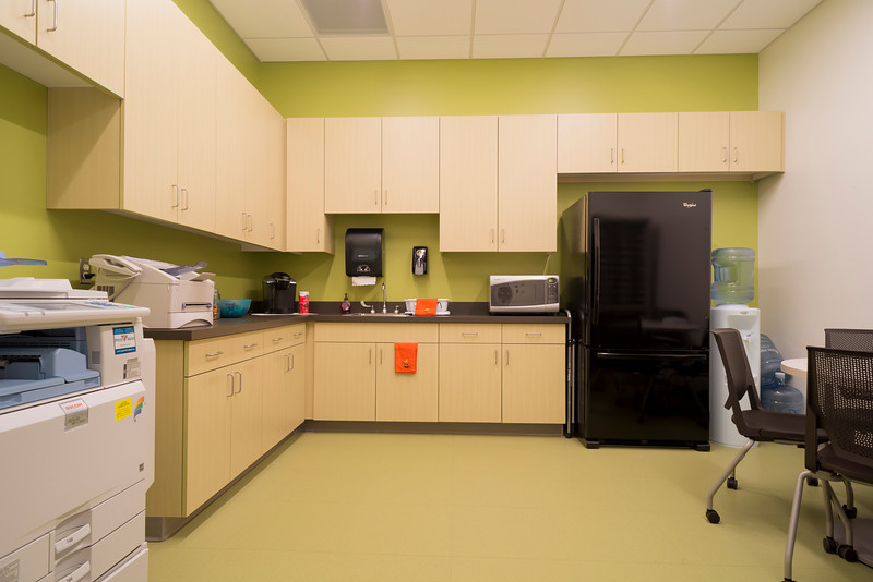 WMU Sangren Hall - 2012 Miller-Davis-32.jpg