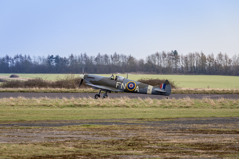 Ace Squadron Spitfire March 2018 (017 of 030).jpg