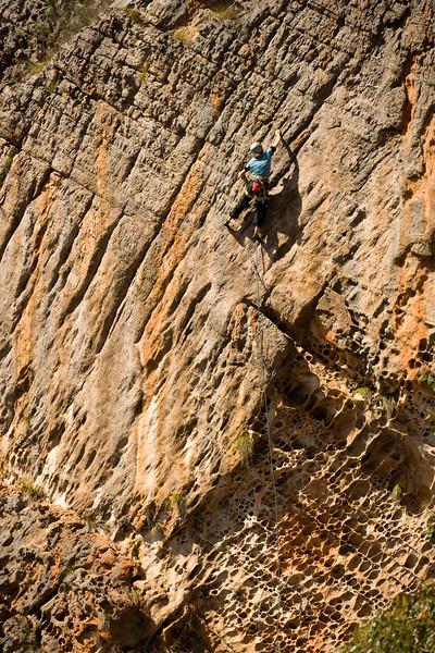 Climber_Wants_Wife_Bec_IMG_9190.jpg