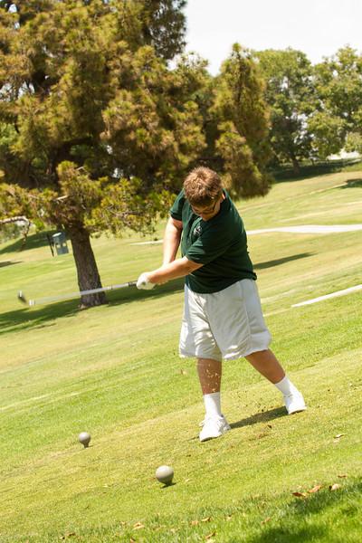SOSC Summer Games Golf Saturday - 187 Gregg Bonfiglio.jpg