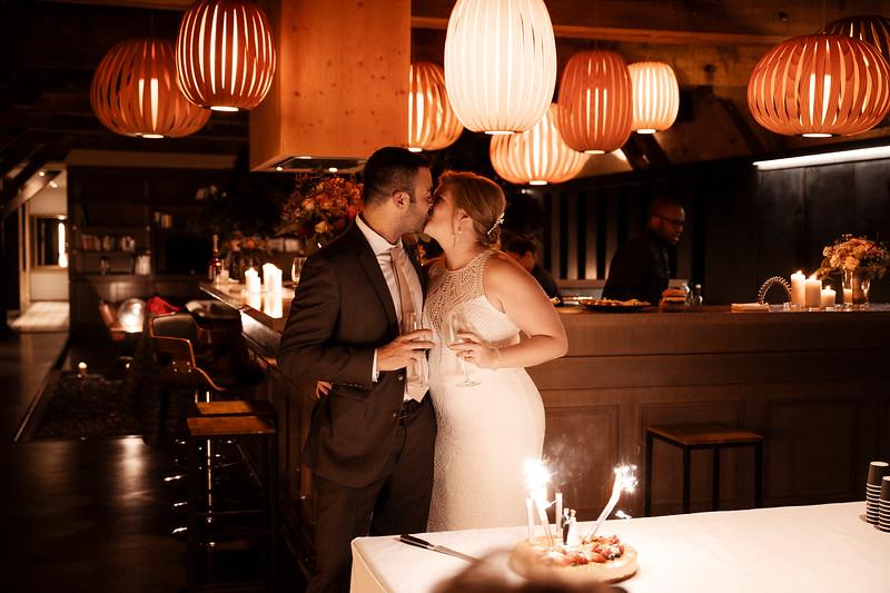 Awardweddings.fr_pre-wedding__Alyssa  and Ben_0979.jpg