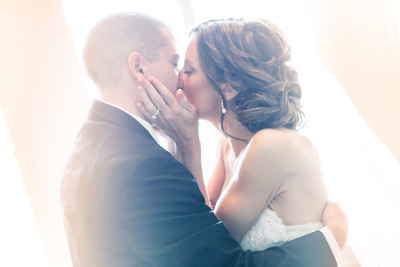 Kait & Kurts Wedding