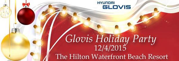 12/04/15 Hyundai Glovis