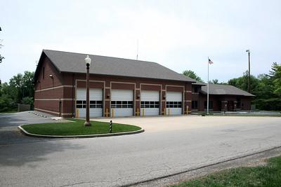 SIGNAL HILL FIRE DEPARTMENT