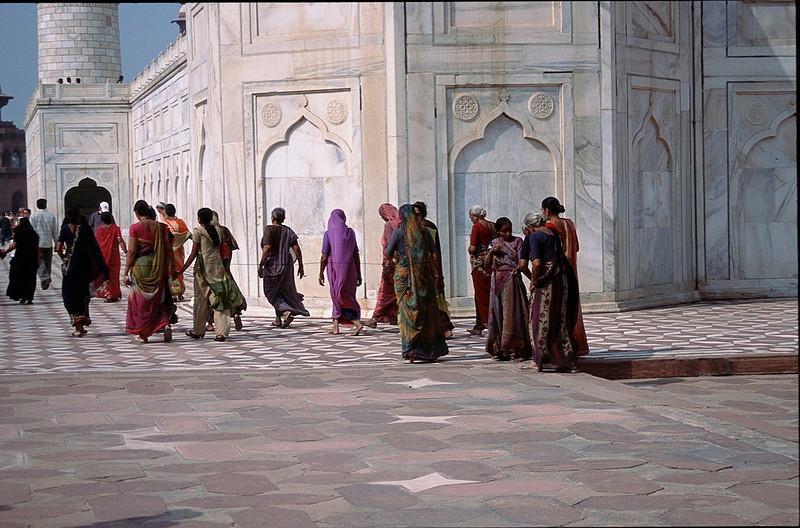 India1_009.jpg