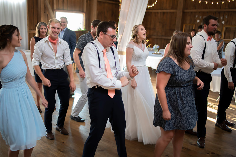 Morgan & Austin Wedding - 660.jpg