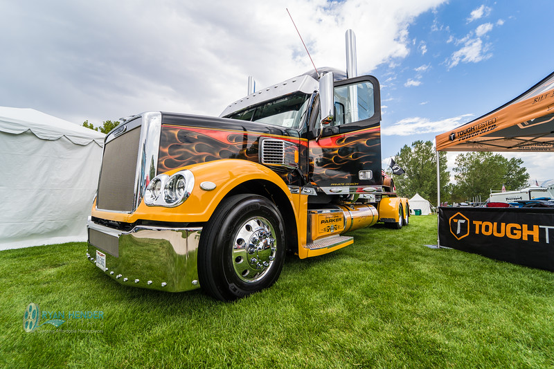the great salt lake truck show photos-16.jpg
