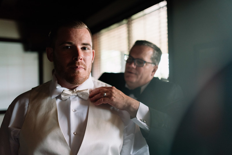 Flannery Wedding 1 Getting Ready - 107 - _ADP8946.jpg