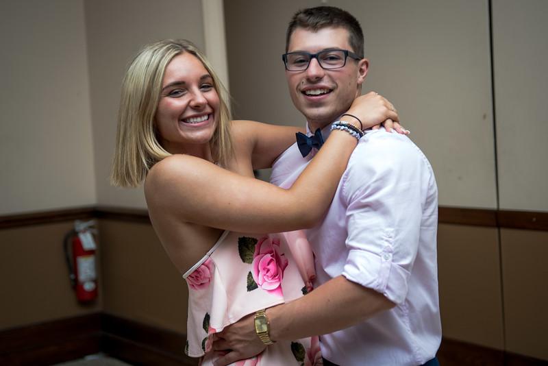 5-25-17 Kaitlyn & Danny Wedding Pt 2 353.jpg