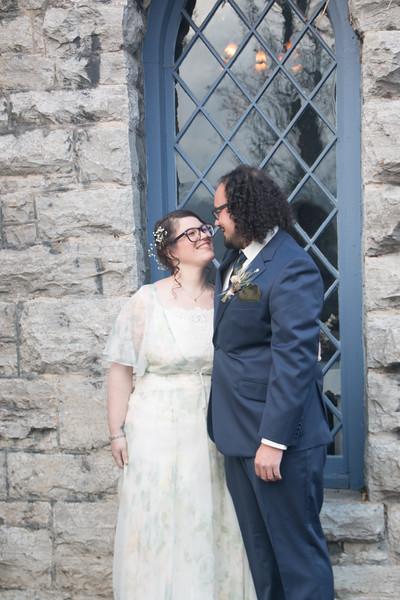 Joanne and Tony's Wedding-175.jpg