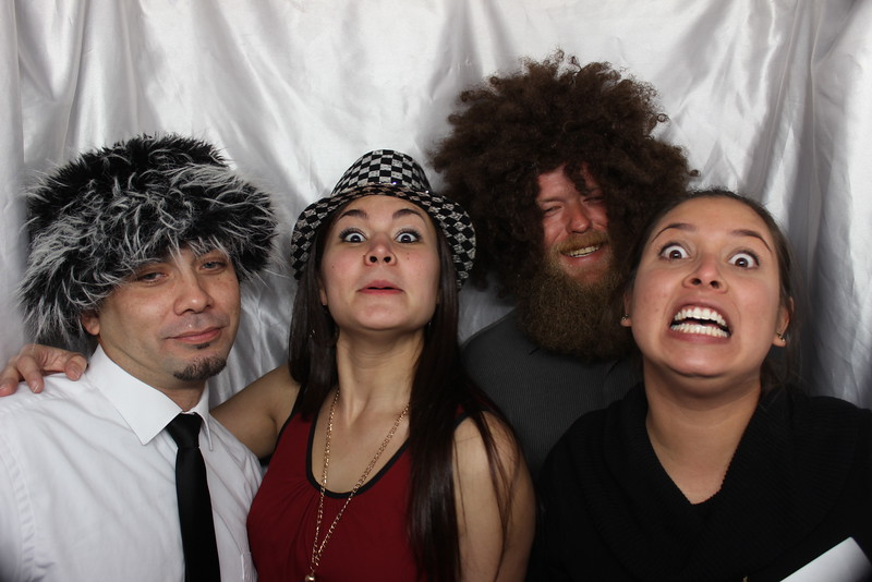 PhxPhotoBooths_Images_108.JPG